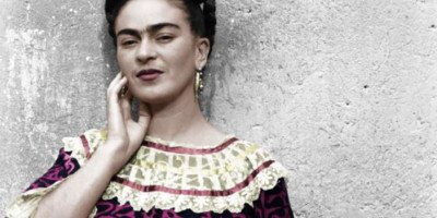 Cinque idee per il lungo ponte dell'Immacolata a Milano e in tutta Italia: Frida Kalho a Bologna