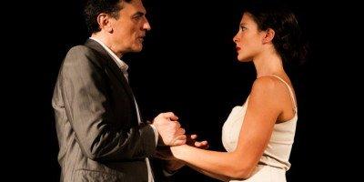 Il Misantropo in scena al Teatro Sala Fontana di Milano dal 15 al 27 novembre. Biglietti in sconto per gli iscritti alla newsletter di Eventiatmilano.it