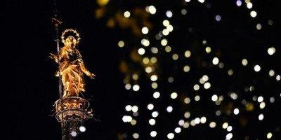 20 dicembre: concerto gratuito di Natale nel Duomo di Milano