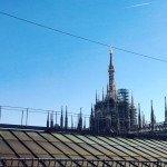 location_instagram_eventiatmilano_paolo_vanadia_evento_natale_highline_galleria_torre_velasca_milano