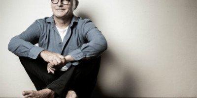 Ludovico Einaudi in concerto al Teatro Dal Verme di Milano