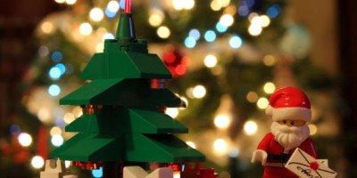 Natale a Milano: mostre, mercatini, piste di pattinaggio e altri eventi da non perdere nel weekend da venerdì 23 dicembre a Santo Stefano