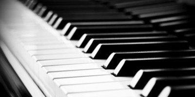 Musica Classica e concerti da non perdere a Milano: il 22 marzo nuovo concerto di Associazione Mozart Italia Milano in chiesa di San Marco