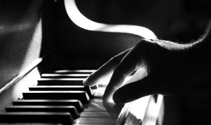 piano link concerto milano