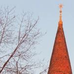 Epifania, cosa fare a Milano: visita Basilica di Sant'Eustorgio