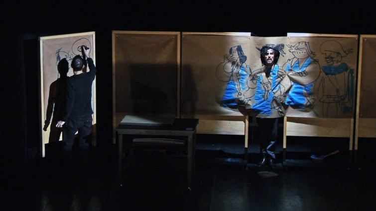 spettacoli di teatro per bambini a Milano: sconti per gli iscritti alla newsletter di eventiatmilano