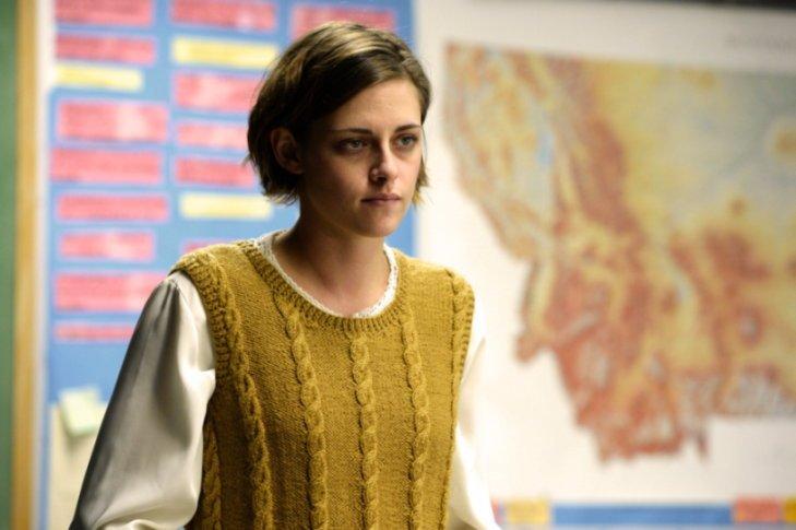 Certain Women aprirà la 24° edizione di Sguardi Altrove Film Festival