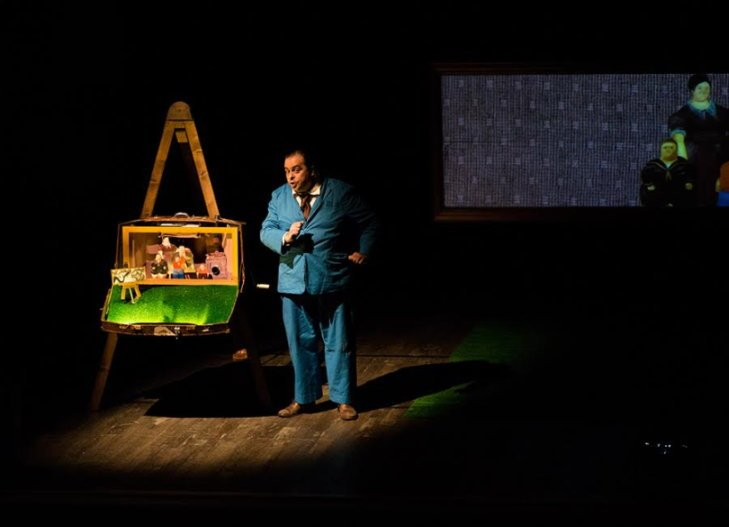 weekend bambini milano spettacoli teatro in sconto