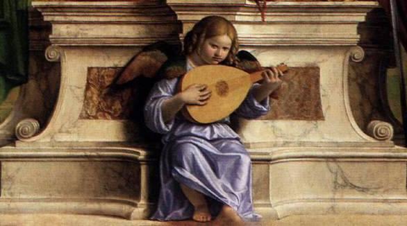 Pinacoteca di Brera: biglietto di ingresso ridotto e tre ore di musica ogni terzo giovedì del mese