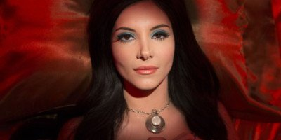 The Love Witch - Sguardi Altrove Film Festival Milano