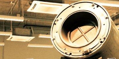 10 marzo: alla Casa della Cultura di Milano proiezione in anteprima di This arm / Disarm. Le macchine armate di Paolo Gallerani