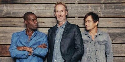 11 settembre: Mike + The Mechanics in concerto al Alcatraz di Milano