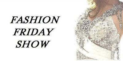 Fashion Friday Show Maison Milano