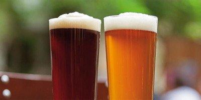Da venerdì 17 a domenica 19 marzo Brixia Beer Festival a Villa Mazzucchelli Mazzano (BS)