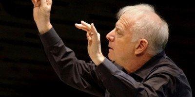 Domenica 19 marzo: l'Orchestra laVerdi in un eccezionale concerto sinfonico. Appuntamento con Berlioz: Cleopatra morente e il dramma romantico di un amore non corrisposto.