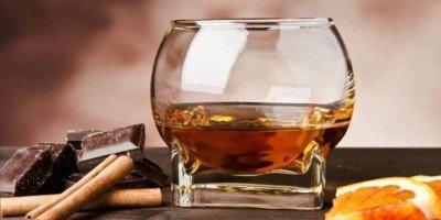 cosa fare Sabato 13 aprile a Milano: Rum Festival