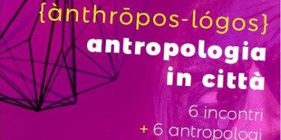 sabato 18 marzo milano archeobooks antropologia in città incontri tematici