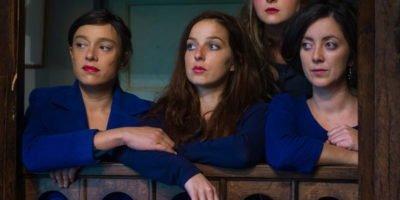 Festival di teatro ragazzi Segnali: al Teatro Sala Fontana di Milano va in scena Barba Blu. Richiedi i tuoi biglietti omaggio