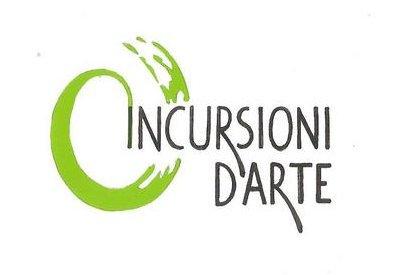 Incursioni d'Arte - Milano