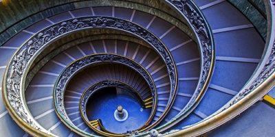 Ponte del primo maggio: cosa fare in Italia