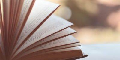Tempo di Libri: a Milano dal 19 al 23 aprile la nuova Fiera dell'Editoria Italiana