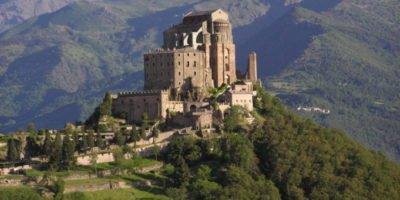 Itinerari Sequor: scopri la Sacra San Michele attraverso l'Antica Mulattiera
