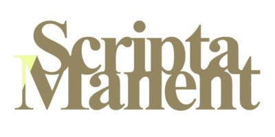 Dal 15 Giugno al 5 Luglio a Milano: Scripta Manent, mostra di Manu Invisible