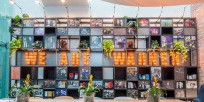Open House Milano, gli uffici direzionali della Warner Music Italia tra le location aperte al pubblico