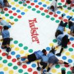 Sabato 27 maggio: Play Day Milano