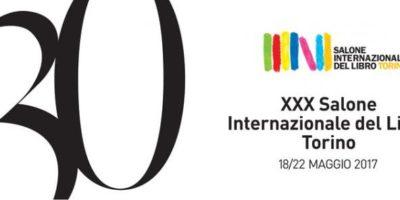 Salone del Libro di Torino 2017: guida agli eventi da non perdere