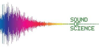 """""""Sound of Science"""": scopri il legame tra musica e scienza. Eventi a Bergamo dal 4 giugno al 1° luglio"""