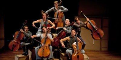 Dal 3 settembre a Milano e Torino tornano i concerti di MITO Settembre Musica