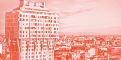 Milano Arch Week: dal 12 al 18 giugno la settimana dell'Architettura a Milano