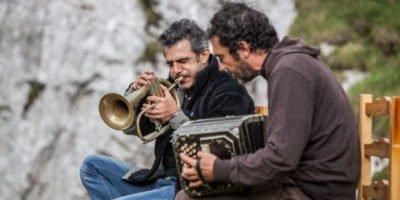 Area Musica Estate, la nuova rassegna musicale di Milano