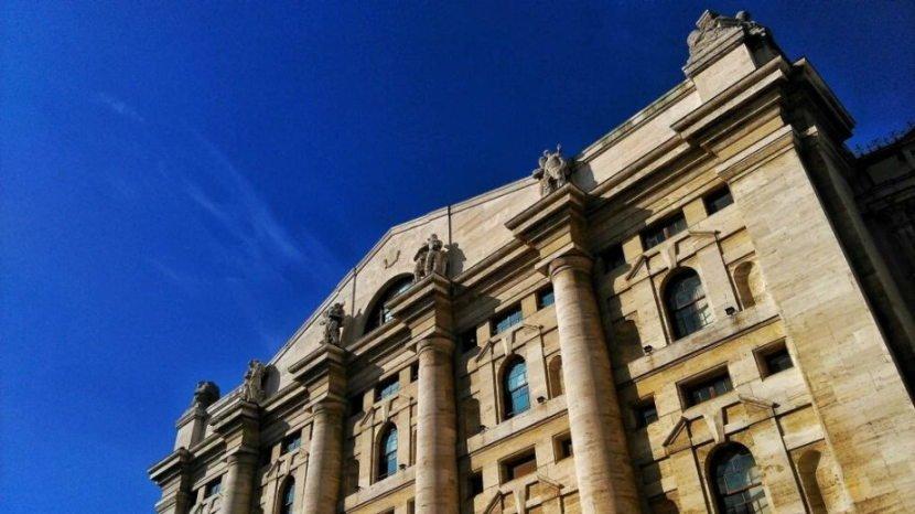 Milano: dal 19 al 27 luglio a Palazzo Mezzanotte tornano i concerti del Midnight Jazz Festival