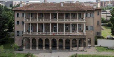 Dal 20 giugno al 12 luglio a Milano: Notti Trasfigurate 2017, musica a Villa Simonetta
