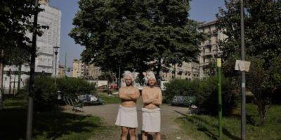 """Milano: dal 5 al 21 luglio nei chiostri di Santa Maria alla Fontana """"Notturno con ospiti"""""""