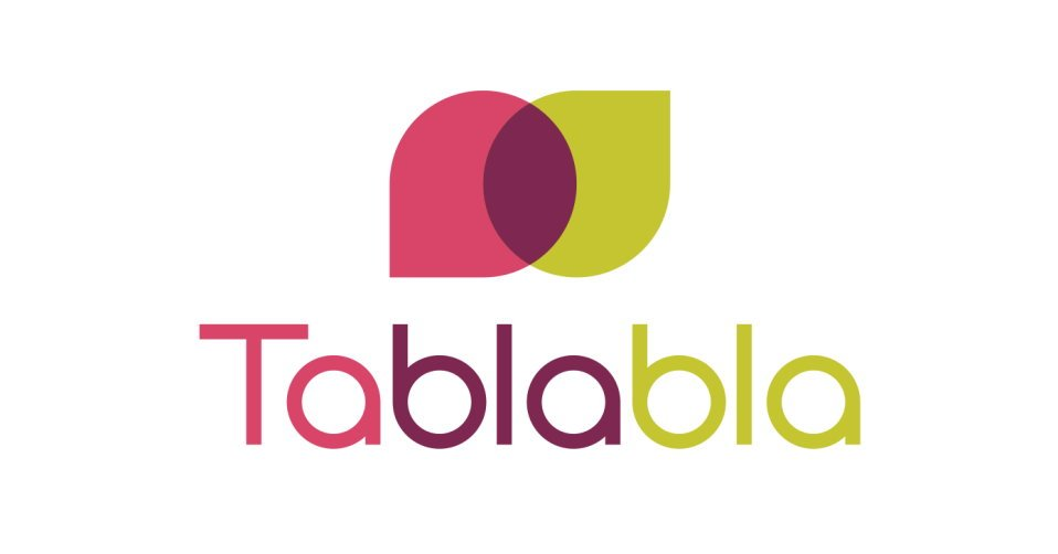 Venerdì 23 giugno a Milano: TABLABLA App Summer Tour 2017