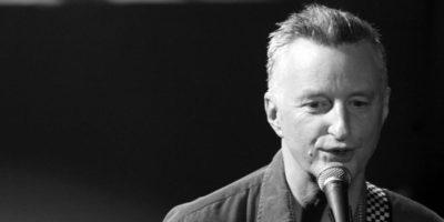5 agosto: Billy Bragg in concerto al Carroponte di Sesto San Giovanni