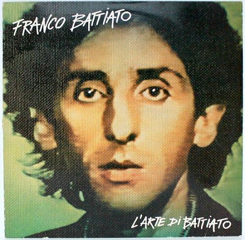 Omaggio a Franco Battiato a La Milanesaina