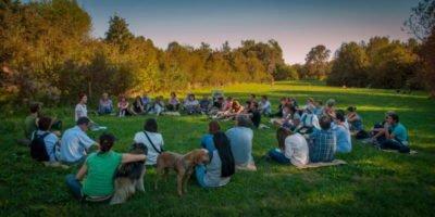 Dal 14 al 24 settembre ritorna a Milano il Festival della Biodiversità