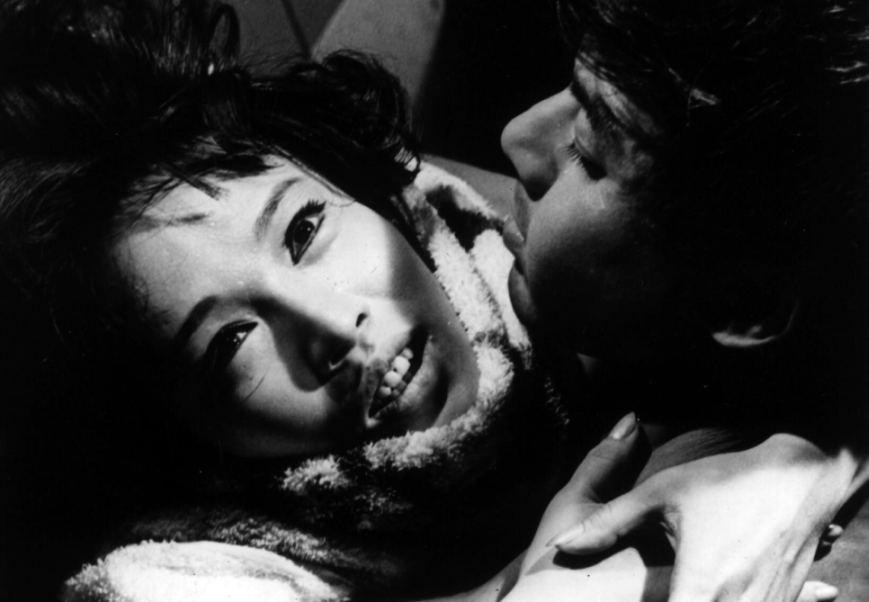 Dal 30 agosto al 17 settembre i film di Seijun Suzuki allo Spazio Oberdan di Milano
