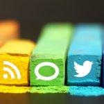 Dote Unica Lavoro: Corso gratuito di Social Media Marketing e Comunicazione Digitale a Milano