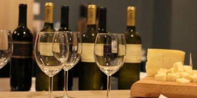 Cosa fare Domenica 8 ottobre a Milano: Bottiglie Aperte