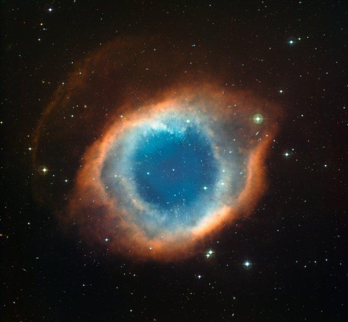 Milano, dal 4 ottobre all'Osservatorio Astronomico di Brera: Universo in fiore - Corsi di Astronomia