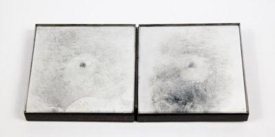 NOI - mostra personale di Francesca Piovesan