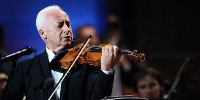 I Virtuosi di Mosca al Dal Verme, la Russia arriva in Italia