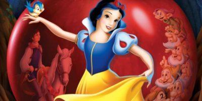 Cosa fare domenica 29 ottobre a Milano: Sogno e Avventura. 80 anni di principesse nell'animazione Disney al Wow Spazio Fumetto