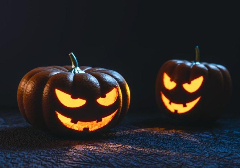 Halloween a Milano: cinque eventi da non perdere in città (e non solo)