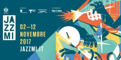 Dal 2 al 12 novembre a Milano la seconda edizione di JAZZMI: più di 150 eventi e concerti dal vivo